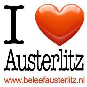 Beleef Austerlitz